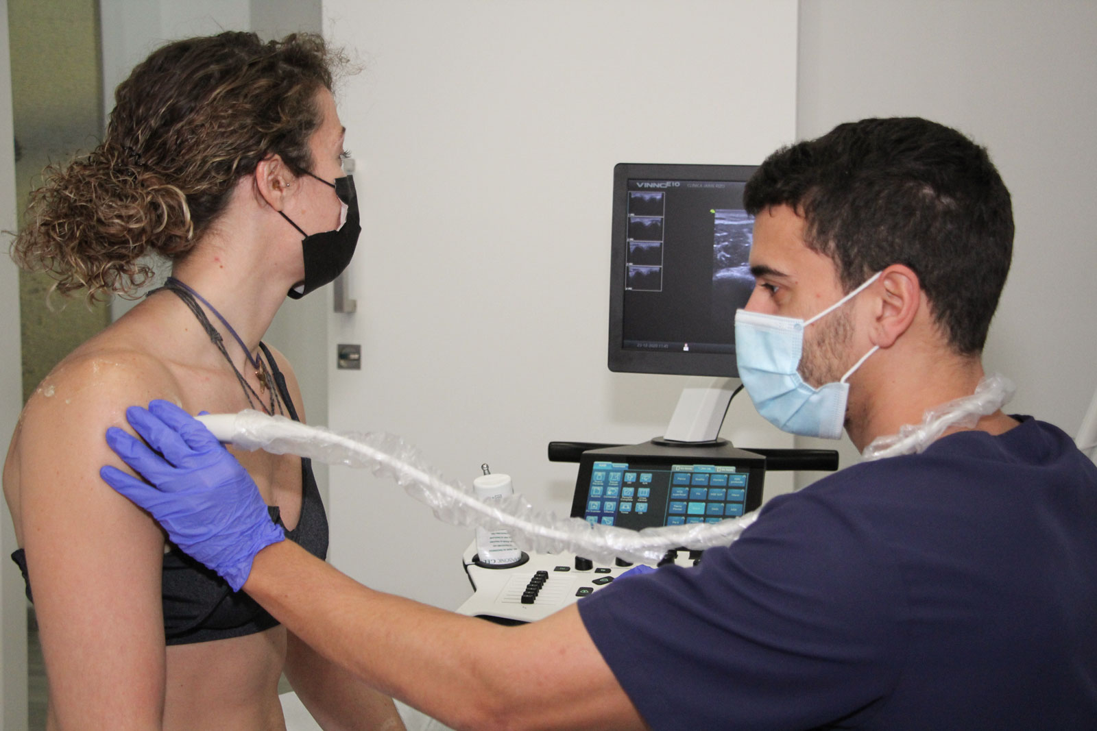 hombro-tendinopatia