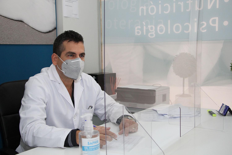 doctor-medicina-estetica